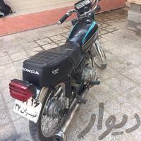 سى جى قدیم موتورسیکلت و لوازم جانبی بوشهر دیوار