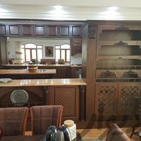 کابینت کلاسیک|پیشه و مهارت|بندرعباس|دیوار