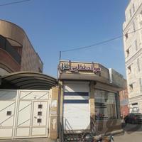 تابلو مواد غذایی|فروشگاه و مغازه|کرمان|دیوار