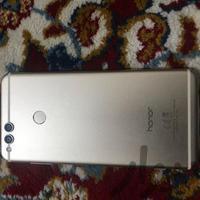 honor 7x|گوشی موبایل|مشهد_بلوار توس|دیوار