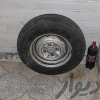 زاپاس پیکان|قطعات یدکی و لوازم جانبی خودرو|اهواز_کمپلو جنوبی (کوی انقلاب)|دیوار