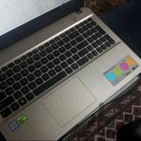 asus x541uv رایانه همراه تهران_آذری دیوار