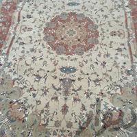 فرش ماشینی|فرش و گلیم|تبریز|دیوار