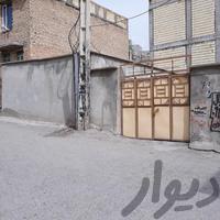 خونه ویلایی اسلام آبادغرب خانه و ویلا کرمانشاه دیوار