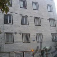 اپارتمان 75 متری تخلیه اول تیر|آپارتمان|کرج_شاهین ویلا|دیوار