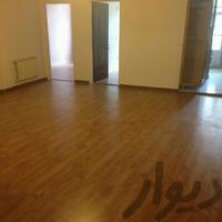 اشرفی ۹۰متر بازید مساوی با خرید آپارتمان تهران_تجریش دیوار