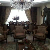 بی همتاترین اکازیون...۱۸۵متری...قیطریه آپارتمان تهران_قیطریه دیوار