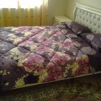 سرویس خواب دو نفره|تخت و اتاق خواب|کرج_گوهردشت|دیوار