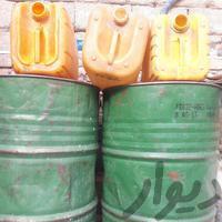 نفت وگازوییل|عمده فروشی|زاهدان|دیوار