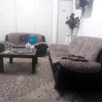 مبل هفت نفره.حیدراباد|مبلمان و صندلی راحتی|کرج_باغستان|دیوار
