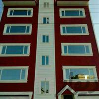 پیمانکاری ساختمان|پیشه و مهارت|رشت|دیوار