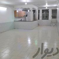 خانه.زیرزمین به متراژ ۱۱۰ خیابان مقداد.کوچه۱۲|خانه و ویلا|یزد|دیوار