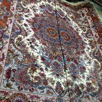 **فروش فرش دستبافت تبریز مستقیم از بافنده**|فرش و گلیم|تبریز|دیوار