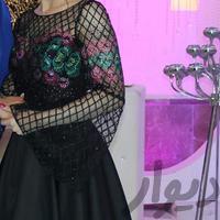لباس شب ترکیه ای برند کنزل|لباس|تهران_نازیآباد|دیوار