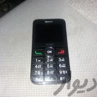 االکاتل دوسیم گوشی موبایل شیراز_صدرا فاز یک دیوار