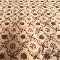 موکت|فرش و گلیم|اهواز_سپیدار|دیوار