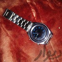 ساعت هوشمند برند نامبر وان|لوازم جانبی موبایل و تبلت|تهران_ابوذر|دیوار