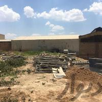 زمین بلوار عدالت408متر|زمین و کلنگی|شیراز_بلوار عدالت|دیوار