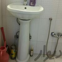 روشویی دستشویی|سرویس بهداشتی و سونا|مشهد_بلوار الهیه|دیوار