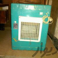 کولر 3200مشهد کولر|سیستم گرمایشی سرمایشی و گاز|مشهد_عبادی|دیوار