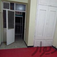 اجاره آپارتمان|آپارتمان|شیراز_بلوار رحمت|دیوار