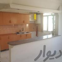 امامت ۸۰ متری آپارتمان مشهد_آزادشهر دیوار