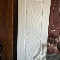 درب ورودی اتاق سرویس با کم بدون کم|حیاط و ایوان|مشهد_وکیل آباد|دیوار