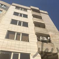 ۷۵ متر صفر بلوار دانش آموز|آپارتمان|مشهد_دانش آموز|دیوار