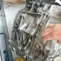 گیربکس جیلی|قطعات یدکی و لوازم جانبی خودرو|تهران_استاد معین|دیوار
