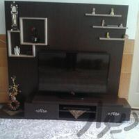 میزتلویزیون|میز تلویزیون و وسایل سیستم پخش|زنجان|دیوار