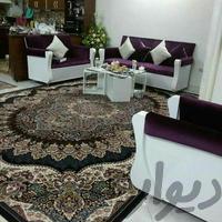 انواع فرش|فرش و گلیم|شوشتر|دیوار