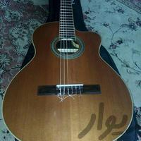 گیتار کلاسیک کوردبا گیتار، بیس و امپلیفایر اصفهان_شاهین شهر دیوار