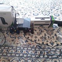 xbox360&kinect360|کنسول، بازی ویدئویی و آنلاین|اصفهان_خاقانی|دیوار