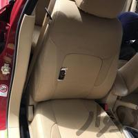روکش صندلی برلیانس 320 و330|قطعات یدکی و لوازم جانبی خودرو|تهران_بازار|دیوار