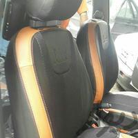 روکش صندلی ام و ام ایکس 22 روکش mvm x22|قطعات یدکی و لوازم جانبی خودرو|تهران_بازار|دیوار