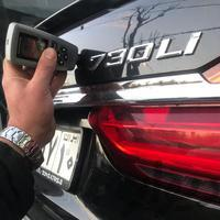 کارشناس(کارشناسی خودرو تشخیص رنگ غرب تهران) موتور و ماشین تهران_میدان آزادی دیوار