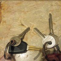 کلید سازی شبانه روزی دراک با مجوز اتحادیه کلیدسازی|پیشه و مهارت|شیراز_ملاصدرا|دیوار