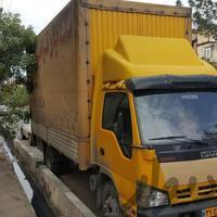 شرکت حمل و نقل تک بارترابرقم|حمل و نقل|قم_باجک (۱۹ دی)|دیوار
