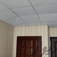سقف کاذب و دیوارپوش پیشه و مهارت کرج_گلشهر دیوار