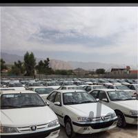 پارس|سواری|شیراز_بلوار مدرس|دیوار