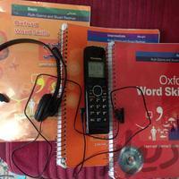 استاد تلفنی زبان انگلیسی همانند یادگیری زبان مادری|زبان خارجی|تهران_سازمان برنامه|دیوار