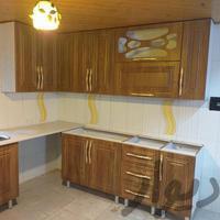 کابینت استوک آکبند پیشکاری آشپزخانه تهران_شادمان دیوار