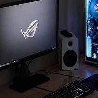 خدمات تعمیرات کامپیوتر لپتاپ  نصب ویندوز درمحل