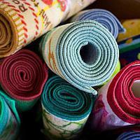 قالیشویی ومبل شویی سراج