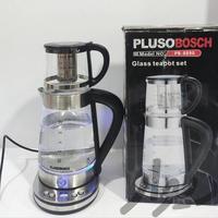 کیف PS4 ( آکبند )