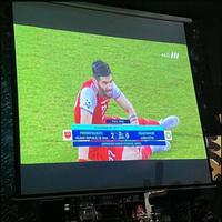 ویدیو پروژکتور Ps5