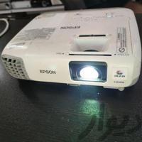 ویدیو پروژکتور بی رقیب در کیفیت نور