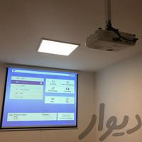 ویدیو پروژکتور اپسون / تضمین کیفیت و سلامت