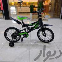 ماشین شارژی BMW بلوتوث دار